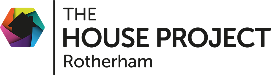 The House Project | Rotherham